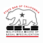 The State Bar of California - Legal Specialization