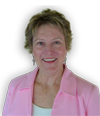 Diane Brown - Attorney At Law, estate planning, probate law