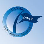 ca_advocates for Nursing Home Reform Elder Care Justice