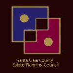 Aanta Clara County Estate Planning Council