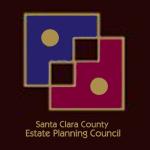 Aanta Clara County Estate Planning Council