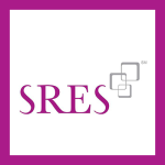 Seniors Real Estate Specialist Council (SRES) Logo