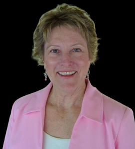 Diane Brown, ESQ. Wiils, Trusts, Estate Planning in Los Gatos, San Jose, Los Altos, Sunnyvale