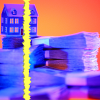 Control Your Asset Distribution with Estate Planning