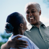 Living Trusts Offer Advantages and Help Avoid Probate