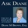 ask_an_attorney_living_trust_losgatos
