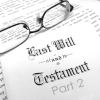 estate_plan_avoid_probate_attorney_lawyer