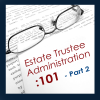 estate_trustee_administration_how_to_attorney2