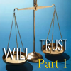 difference_between_will_and_trust_attorney1