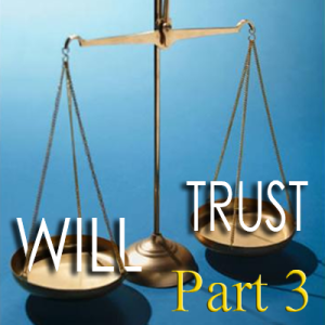 difference_between_will_and_trust_attorney3