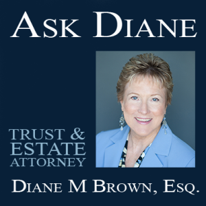 ask_an_attorney_living_trust_saratoga_campbell