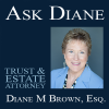 ask-an-attorney-estate-planning-lawyer-campbell