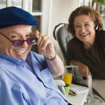 cyber_safety_security_seniors_online