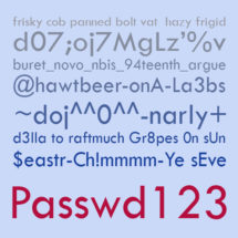 how_to_build_stronger_password