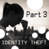 identity_theft_build_strong_password