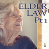 elder_law_legal_expert_attorney_losgatos