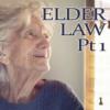 elder_law_legal_expert_attorney_losgatos