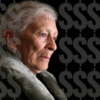 signs_financial_abuse_seniors_elder_care
