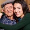 tips_keep_seniors_safe_online_passwords