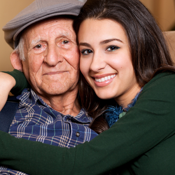 Most Trusted Seniors Dating Online Services Non Payment
