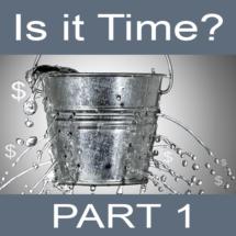 capital_gains_tax_changes_update_trust_ 1