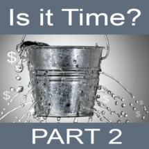 capital_gains_tax_changes_update_trust_ 2
